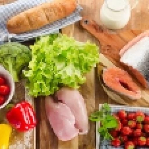 Podwójna jakość żywności