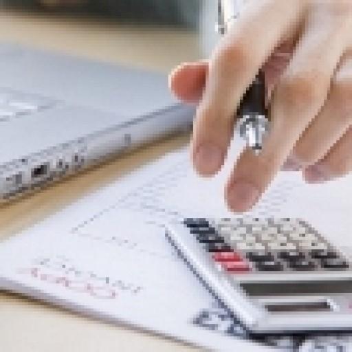 Luka w VAT: 152 mld euro strat