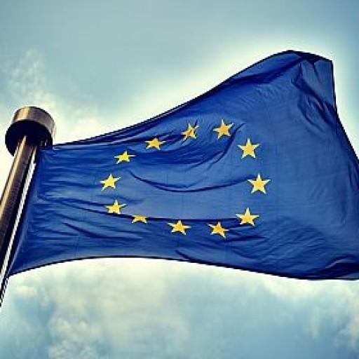 """ZAPROSZENIE DO SKŁADANIA WNIOSKÓW """"Wsparcie środków informacyjnych dotyczących polityki spójności UE"""""""
