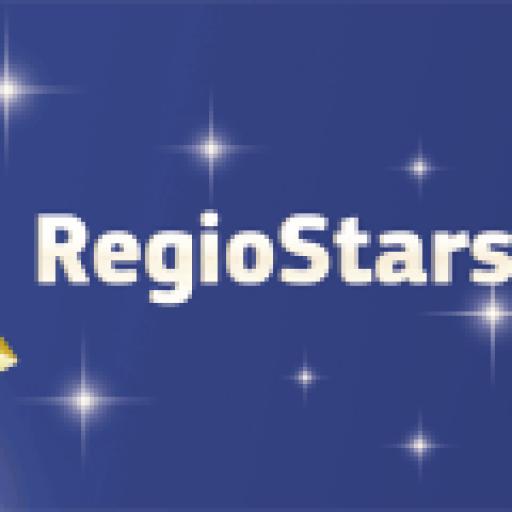 RegioStars 2017! Polskie projekty wśród finalistów konkursu
