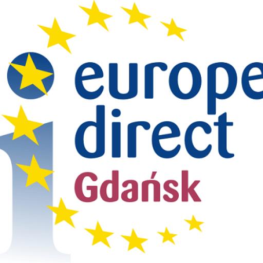 Praca w Europe Direct – Gdańsk