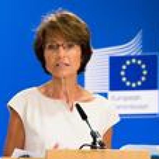 Europa praw socjalnych
