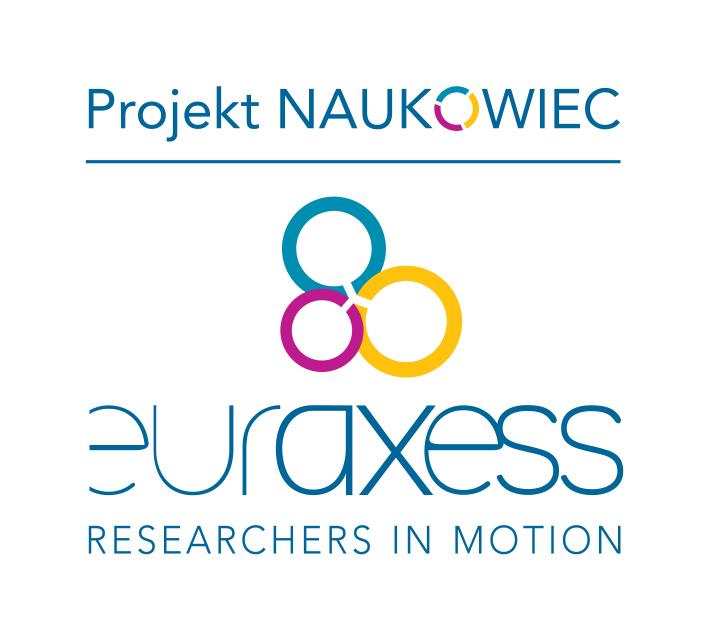 ProjektNaukowiecPion