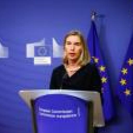 Umowa UE-Mongolia