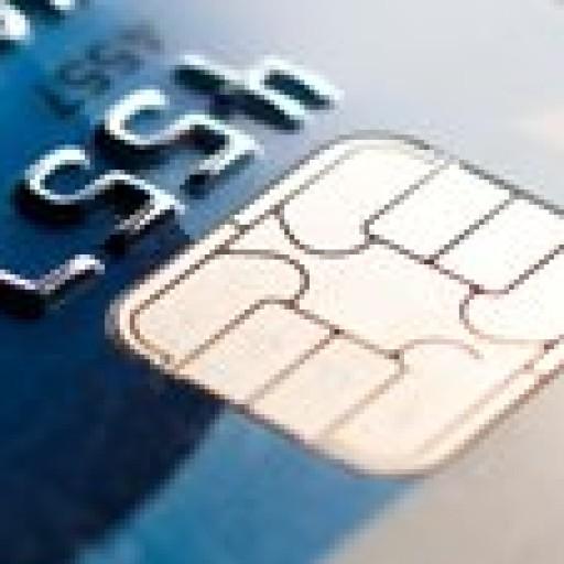 Bezpieczniejsze usługi płatnicze