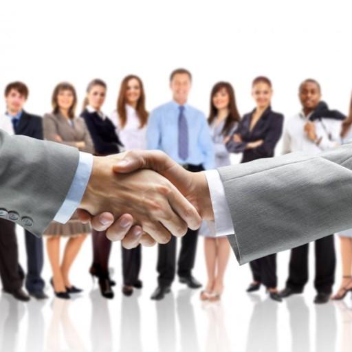 Kariera w instytucjach i organizacjach międzynarodowych
