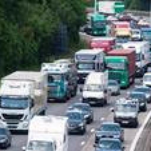 Miliard w transport – również w Polsce