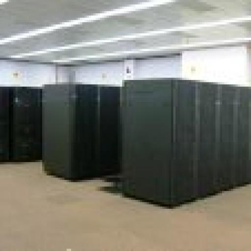 Europa chce swój Superkomputer