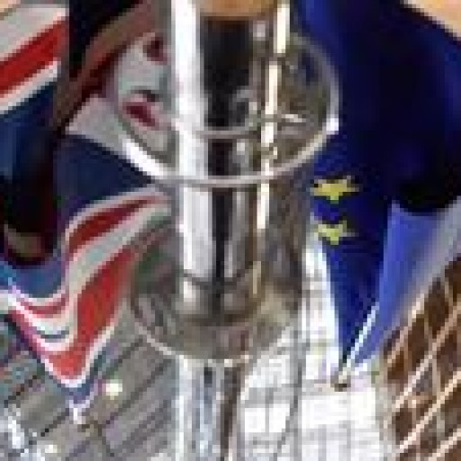 Brexit: ustalenia na czas przejściowy