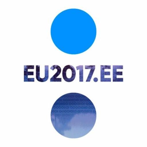 Podsumowanie estońskiej prezydencji