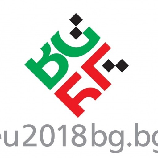 Bułgaria za sterami UE