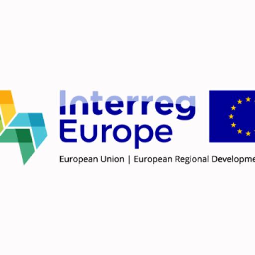4. nabór w Interreg Europa