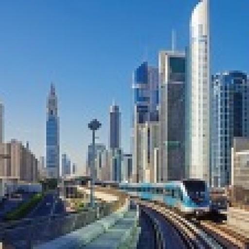 Nowy pomysł dla rozwoju miast
