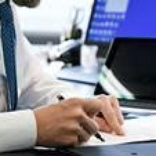 Coraz mniejsze bezrobocie w krajach Unii