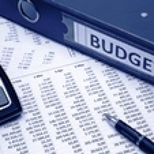 Nowe perspektywy budżetu