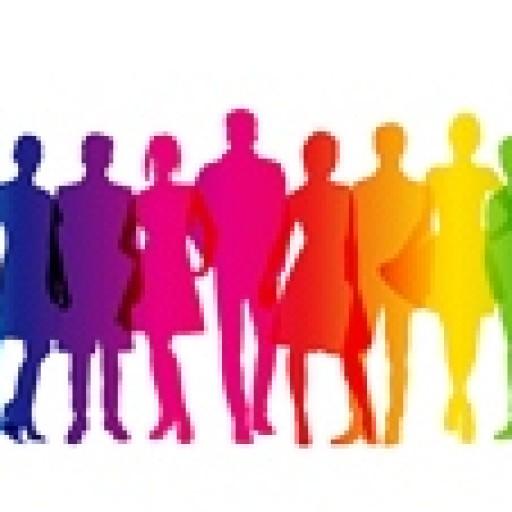 Konsultacje społeczne w sołectwie