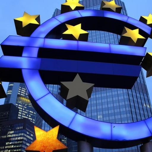PE przyjmie stanowisko ws. wieloletniego budżetu Unii