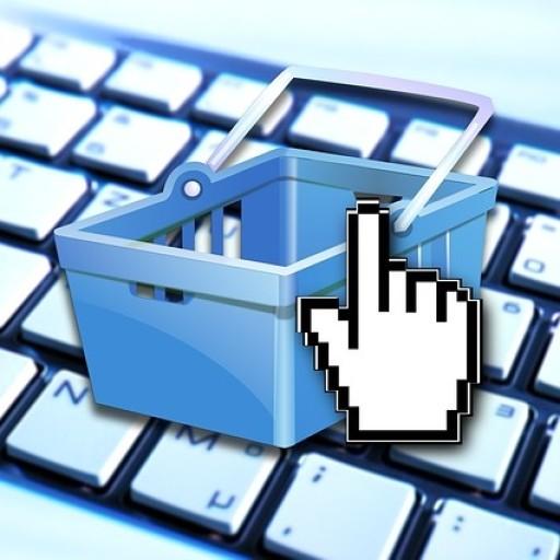PE pracuje nad przepisami wzmacniającymi prawa konsumenta