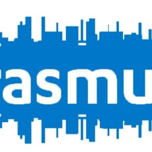 Wirtualne wymiany Erasmusa+