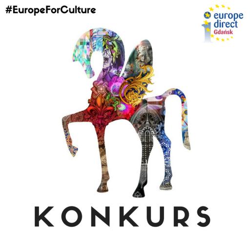 WYNIKI KONKURSU FOTOGRAFICZNEGO #ERDK2018