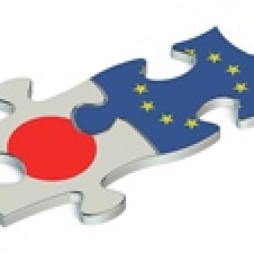 Unia bliżej Japonii i Singapuru