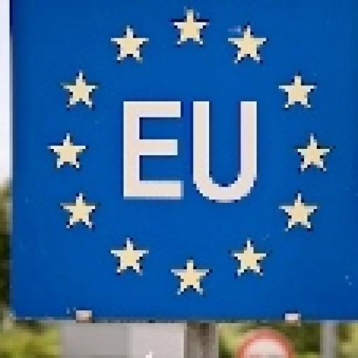 UE otwarta na negocjacje