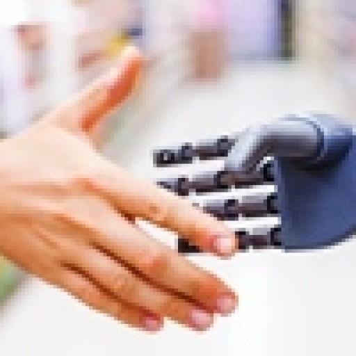 Sztuczna inteligencja zmienia gospodarkę