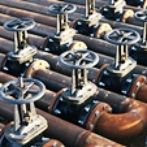 KE zobowiązuje Gazprom