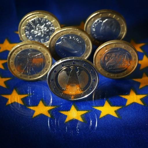 Propozycja wieloletniego budżetu UE