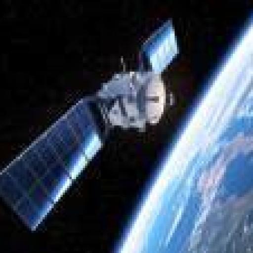 Kosmiczna przyszłość Europy