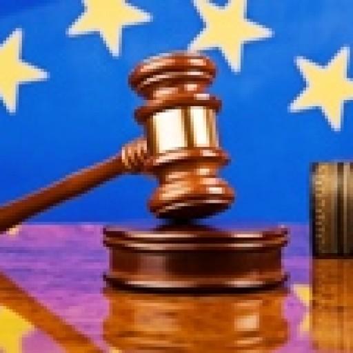 KE: ustawa o Sądzie Najwyższym z uchybieniami