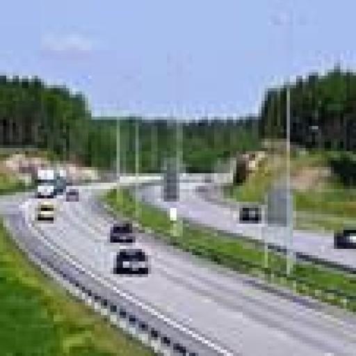 Ponad 145 mln euro na drogę Warszawa-Lublin