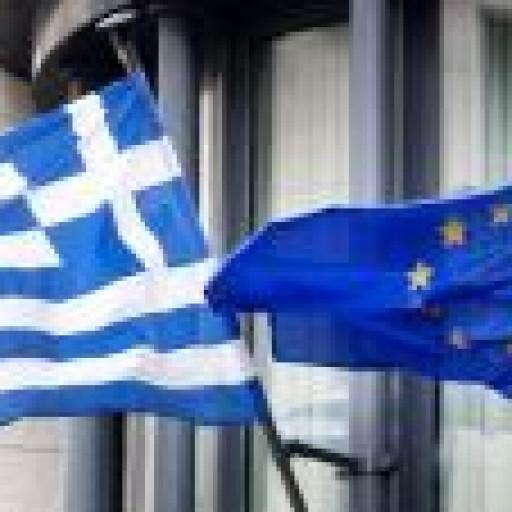 Grecja wraca do normalności