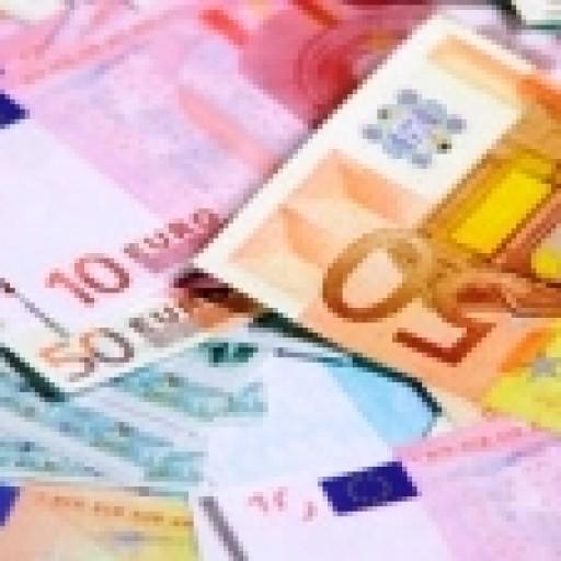 Nowe wsparcie z UE dla MŚP
