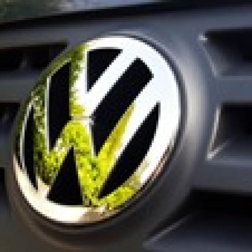 VW rozlicza się z dieselgate
