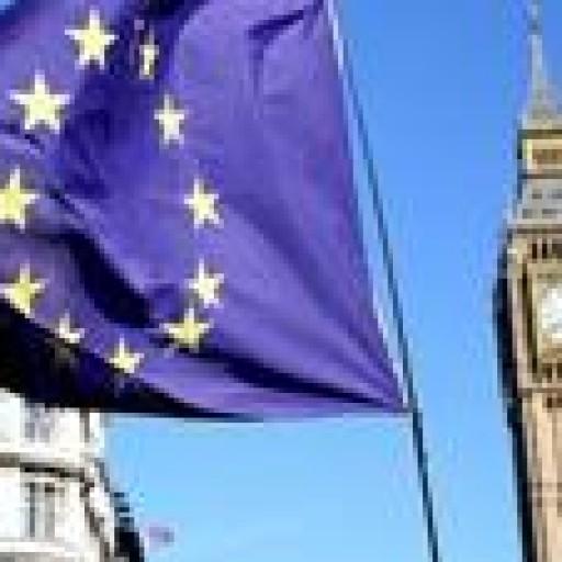 Brexit i jego konsekwencje