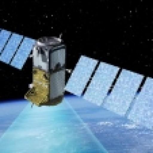 Galileo: 26 satelitów na orbicie