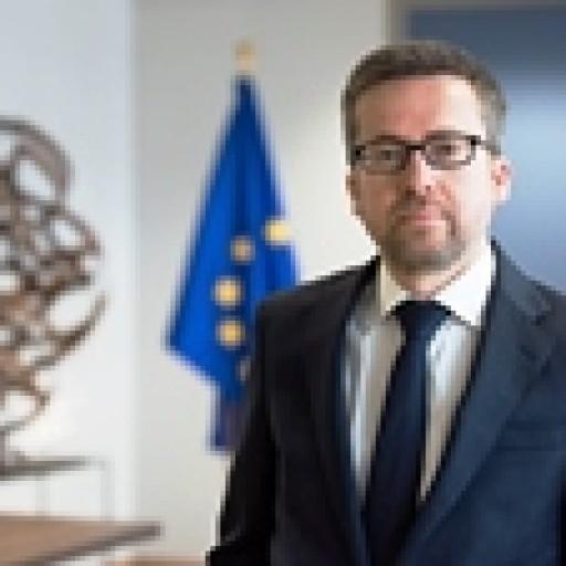 Nauka na europejskim poziomie