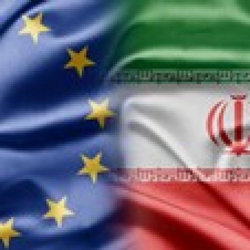 Porozumienia z Iranem w cieniu sankcji