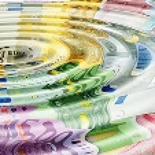 Przeciwdziałanie praniu pieniędzy