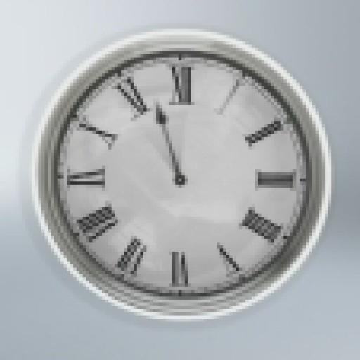 Koniec ze zmianami czasu