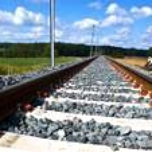 Modernizacja kolei w Świętokrzyskiem
