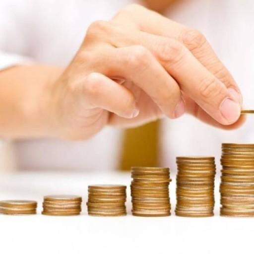 Unijna alternatywa dla prywatnych emerytur