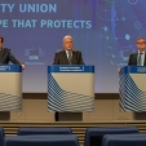 """""""Europa zagrożona jak nigdy dotąd"""""""