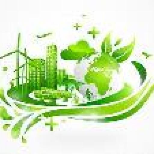 Biogospodarka – nowa siła UE