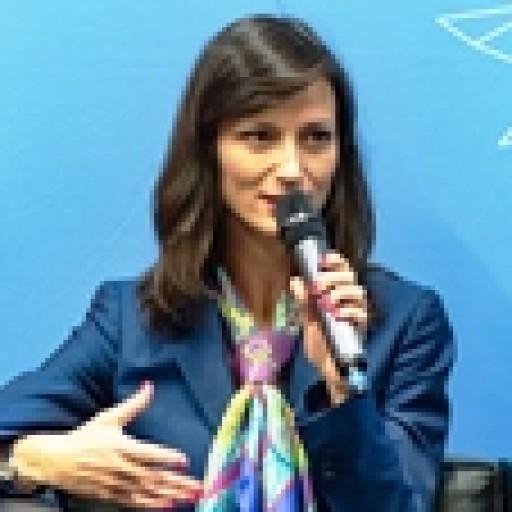 Cyfryzacja Europy – szanse i zagrożenia