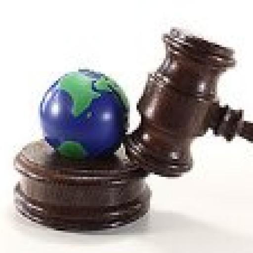 Lepsze stanowienie prawa