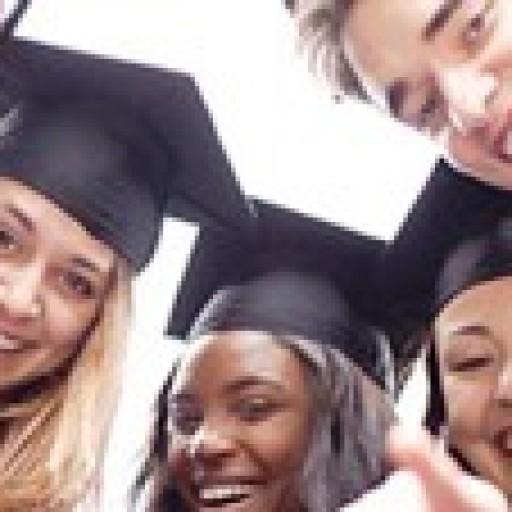 Erasmus+: będą europejskie szkoły wyższe