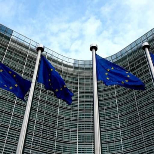 UE uderza w dezinformację