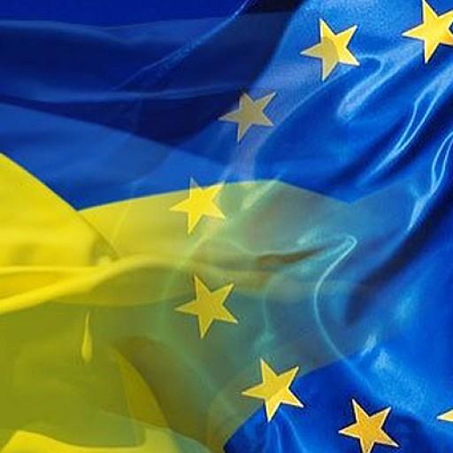 500 mln euro dla Ukrainy